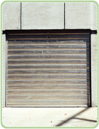 Expert Garage Doors Repairs Mesa, AZ 480-648-1275